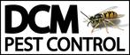 Brighton pest control logo